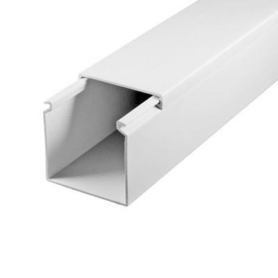 Danub 40x60 Cable Ducting
