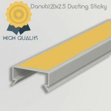 Ducting-Sticky2.5x120